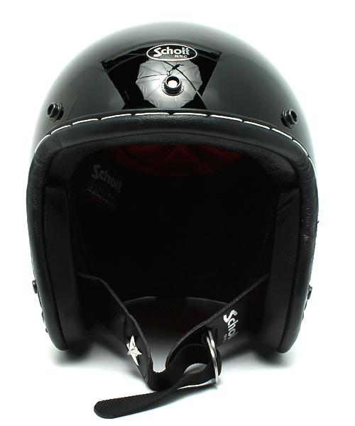 新品入荷 Schott/ショット/ジェットヘルメット レザートリム(その他雑貨)|schott(ショット)のファッション通販, 豊里町:c6673c59 --- blog.buypower.ng
