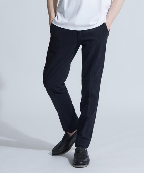 【超特価sale開催】 【ENTRE AMIS】コットンパンツ(パンツ)|ENTRE AMIS(アントレ アミ)のファッション通販, アシオマチ:c3d2f94e --- kredo24.ru