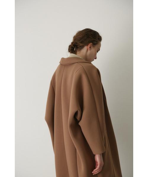 最高品質の Useful cocoon coat(その他アウター) cocoon|RIM.ARK(リムアーク)のファッション通販, 甲佐町:1a9aee37 --- skoda-tmn.ru