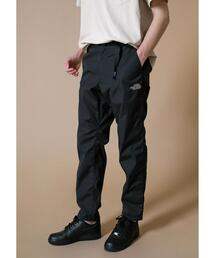 <THE NORTH FACE PURPLE LABEL> EX for monkey time FIELD PANTS/パンツ □□