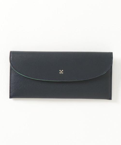 SAZABY(サザビー)の「HHG-01/財布(財布)」|マルチ