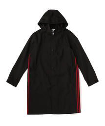 adidas Originals by UNITED ARROWS & SONS LONG COAT