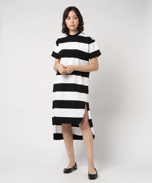 【代引可】 【セール】T DRESS(ワンピース)|Traditional Weatherwear(トラディショナルウェザーウェア)のファッション通販, ティラミスヒーロー:802adc53 --- mycollectors.co.uk