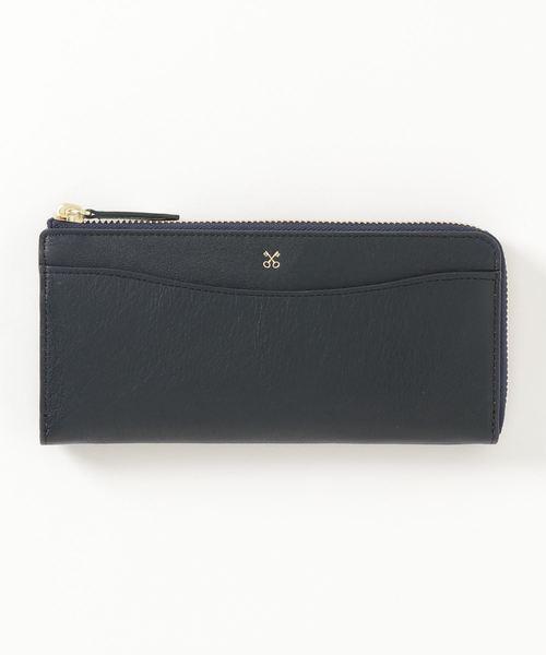 SAZABY(サザビー)の「HHG-02/財布(財布)」|マルチ
