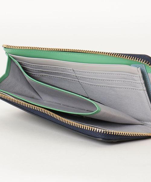 SAZABY(サザビー)の「HHG-02/財布(財布)」|詳細画像