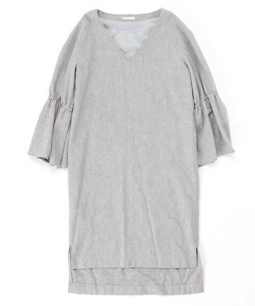 【60%OFF】 com.f 袖フレアワンピース(ワンピース)|ability(アビリティ)のファッション通販, ハンダチョウ:eb66f96d --- icsbestway.ru