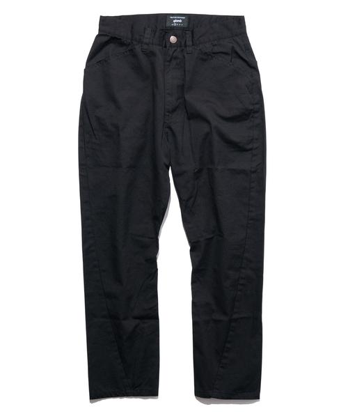 上等な Poly chino pants / ポリーチノパンツ, イトグン 864f46b6