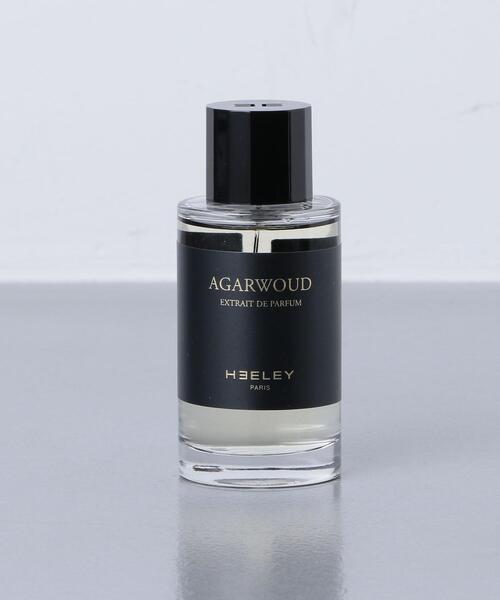 <HEELEY(ヒーリー)> Agarwoud 100