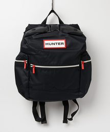 5fe9a7e1c0ff HUNTER(ハンター)の「HUNTER / ORIGINAL BACKPACK NYLON、ORG TOPCLIP BACKPACK NYLON
