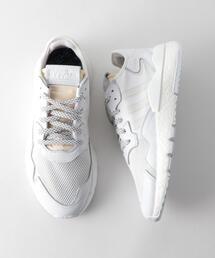 <adidas Originals(アディダス)> NITE JOGGER/スニーカー