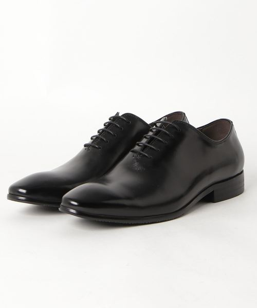 【高い素材】 アラウンドザシューズ/around around shoes the shoes ブラッシュドカーフホールカット ドレスシューズ(ドレスシューズ)|around the the shoes(アラウンドザシューズ)のファッション通販, 茶道具春日園:7994055d --- gardareview.ie