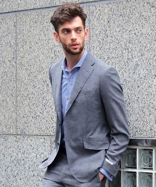 【即発送可能】 【セール】BOTANICAL PATTERN PATTERN JACKET/ ボタニカル柄 ジャケット(テーラードジャケット)|KATHARINE HAMNETT HAMNETT HAMNETT LONDON (キャサリンハムネットロンドン)のファッション通販, SMARQUE:87235e0e --- wm2018-infos.de