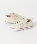 CONVERSE | 【CONVERSE/KIDS】CHILD ALL STAR N Z OX 32712050/32712051/32712052(スニーカー)