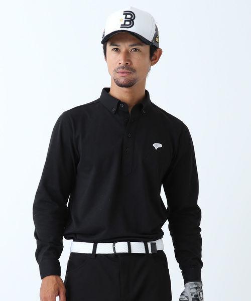 最も信頼できる BEAMS GOLF ORANGE LABEL/ クールマックス/ B.D. ポロシャツ(ポロシャツ) GOLF メン,BEAMS|BEAMS GOLF(ビームスゴルフ)のファッション通販, ブランドショップ【ビープライス】:913a8371 --- ulasuga-guggen.de