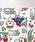 Monro(モンロ)の「【Monro × HELINOX】モンロ ヘリノックス BENCH(トラベルグッズ)」|詳細画像