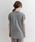 URBAN RESEARCH DOORS(アーバンリサーチドアーズ)の「半袖ワイドタックシャツ(シャツ/ブラウス)」 詳細画像