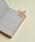 Ted Baker(テッドベーカー)の「GLAMS 2020年ダイアリー(手帳/メモ帳)」|詳細画像