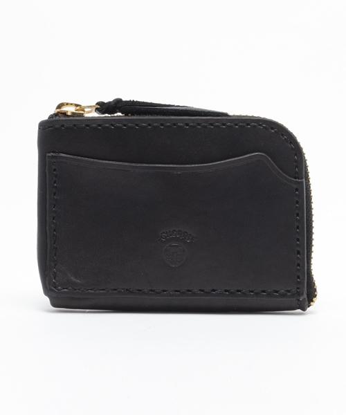 【オンライン限定商品】 【セール】Leather Coin Coin Case(コインケース/札入れ)|MAGIC NUMBER(マジック ナンバー)のファッション通販, リトルシップ:c850927e --- 888tattoo.eu.org