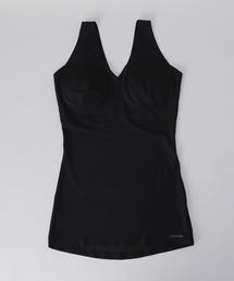 <Calvin Klein>INVISIBLES BRA TANK TOP/アンダーウェア.
