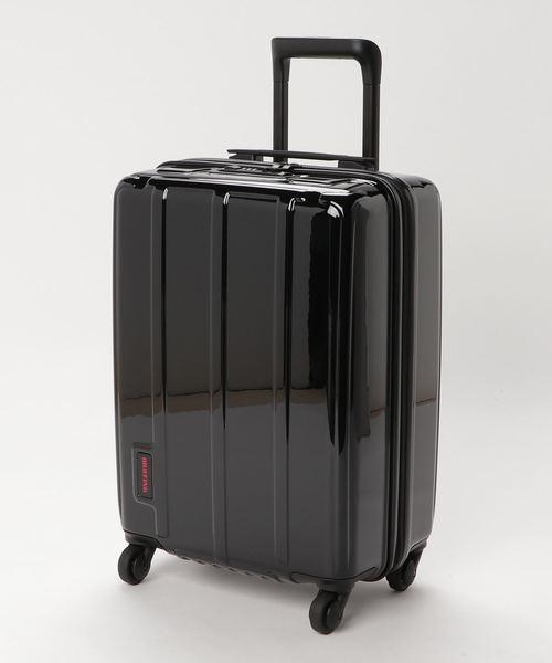 超人気高品質 H-37 SD(スーツケース/キャリーバッグ)|BRIEFING(ブリーフィング)のファッション通販, vely:7221cc0e --- withdraw.getarkin.de