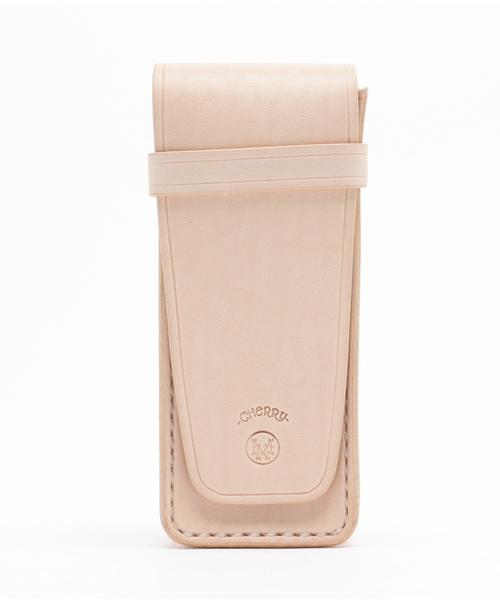 【楽天スーパーセール】 【セール】Leather Pen Case(その他小物) Pen|MAGIC NUMBER(マジック ナンバー)のファッション通販, 異国精肉店ザアミーゴス:a3167811 --- munich-airport-memories.de