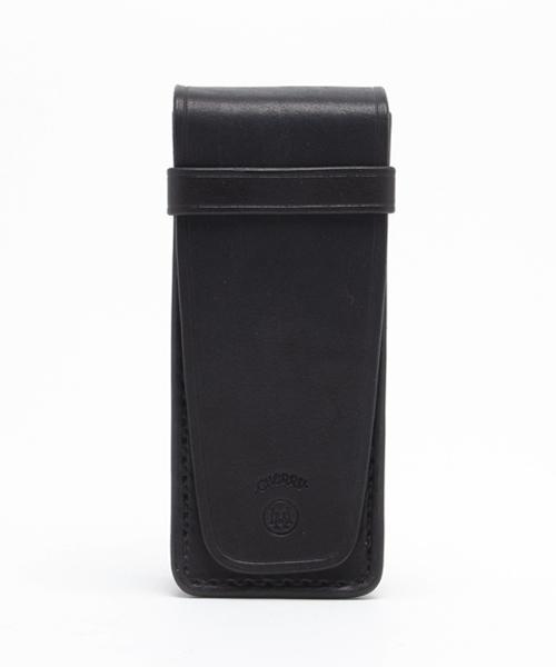 【爆売り!】 【セール】Leather Pen Pen Case(その他小物)|MAGIC セール,SALE,MAGIC NUMBER(マジック ナンバー)のファッション通販, ワイン本舗 ヴァンヴィーノ:2e0fa1dc --- munich-airport-memories.de