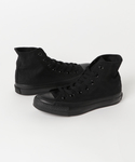 Converse All Star | 【CONVERSE/定番】CANVAS ALL STAR HI 32060183/32060187(Sneakers)