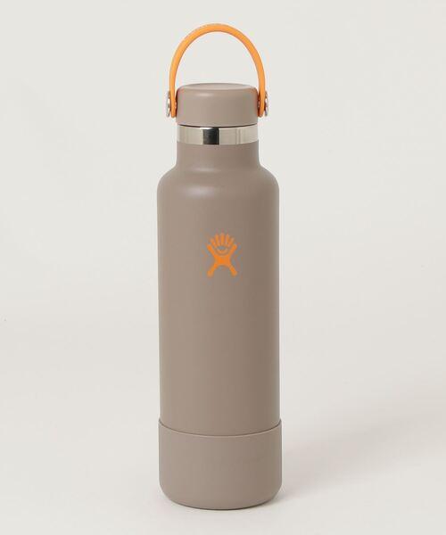 Hydro Flask/ハイドロ フラスク 水筒 5089084