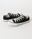 CONVERSE | 【CONVERSE】CANVAS ALL STAR OX 32160320/32160322/32160321/32160325(スニーカー)