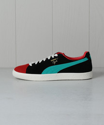 <PUMA>CLYDE FROM THE ARCHIVE/スニーカー