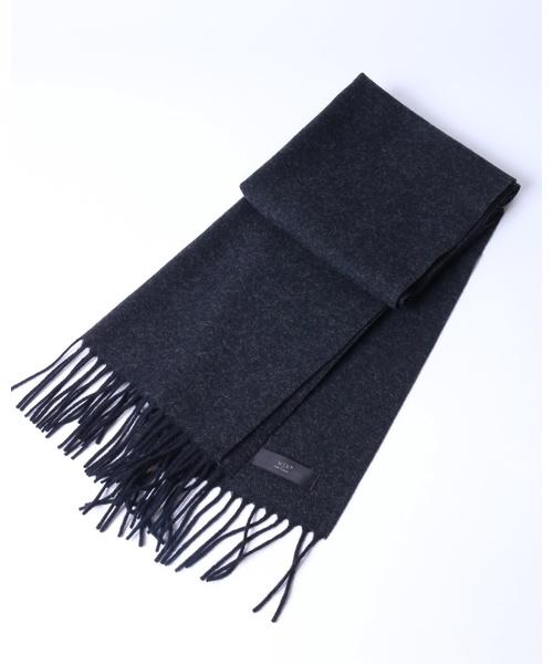 新しいコレクション powder muffler(マフラー/ショール)|wjk(ダヴルジェイケイ)のファッション通販, 大阪市:abe05299 --- 888tattoo.eu.org