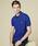 LACOSTE(ラコステ)の「『L.12.12』定番半袖ポロシャツ(ポロシャツ)」|コバルトブルー