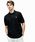 LACOSTE(ラコステ)の「『L.12.12』定番半袖ポロシャツ(ポロシャツ)」|ブラック