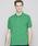 LACOSTE(ラコステ)の「『L.12.12』定番半袖ポロシャツ(ポロシャツ)」|詳細画像