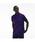 LACOSTE(ラコステ)の「『L.12.12』定番半袖ポロシャツ(ポロシャツ)」|パープル系その他