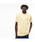 LACOSTE(ラコステ)の「『L.12.12』定番半袖ポロシャツ(ポロシャツ)」|ウィート