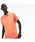 LACOSTE(ラコステ)の「『L.12.12』定番半袖ポロシャツ(ポロシャツ)」|サーモンピンク