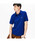 LACOSTE(ラコステ)の「『L.12.12』定番半袖ポロシャツ(ポロシャツ)」|ダークネイビー