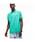 LACOSTE(ラコステ)の「『L.12.12』定番半袖ポロシャツ(ポロシャツ)」|ライトオリーブ