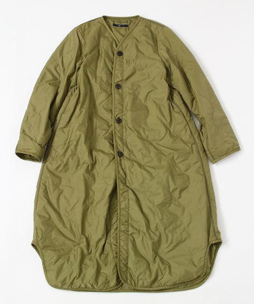 ベストセラー 【セール/ブランド古着】コート(その他アウター)|45R(フォーティファイブアール)のファッション通販 - USED, INFINITY Co.,Ltd.:e96d94d8 --- altix.com.uy