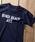 JACK & MARIE(ジャックアンドマリー)の「JACK & MARIE ChampionTシャツ women's(Tシャツ/カットソー)」|ネイビー