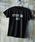 JACK & MARIE(ジャックアンドマリー)の「JACK & MARIE ChampionTシャツ women's(Tシャツ/カットソー)」|ブラック系その他