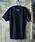 JACK & MARIE(ジャックアンドマリー)の「JACK & MARIE ChampionTシャツ women's(Tシャツ/カットソー)」|詳細画像
