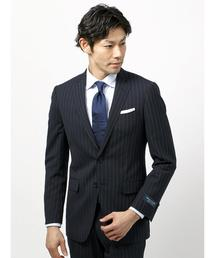 THE SUIT COMPANY(ザ・スーツカンパニー)の「WEB限定【EASY STRETCH