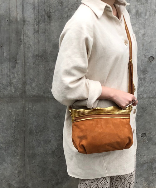 お待たせ! 【amorphose アモルフォーズ】(ショルダーバッグ)|PAPILLONNER(パピヨネ)のファッション通販, わがんせショップ:ecba2a99 --- arguciaweb.com