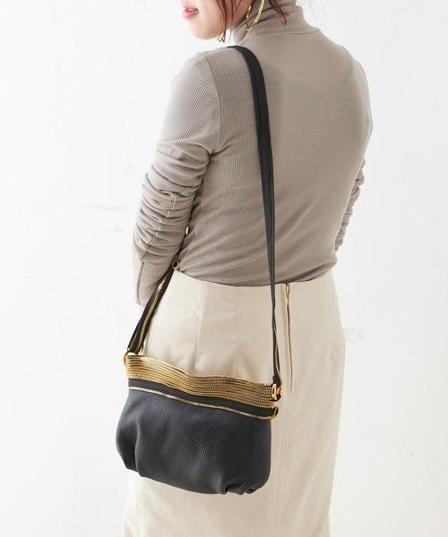 【送料無料キャンペーン?】 【amorphose アモルフォーズ】(ショルダーバッグ)|PAPILLONNER(パピヨネ)のファッション通販, 良品街:00508770 --- arguciaweb.com