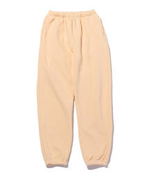 <LES TIEN> CLASSIC SWEAT PANTS/スウェットパンツ