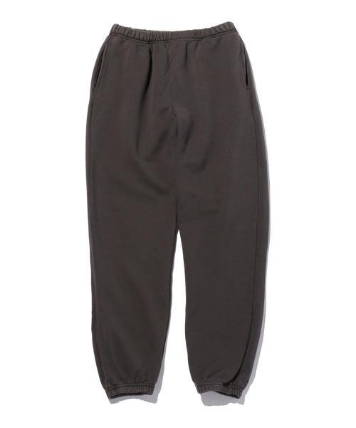 魅力の <LES TIEN> CLASSIC SWEAT PANTS/スウェットパンツ, 曽於郡 8dbc78cc