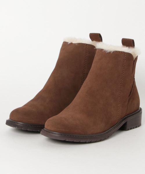 【楽ギフ_包装】 EMU Australia/ Pioneer(ブーツ)/|EMU EMU Australia Australia(エミューオーストラリア)のファッション通販, ワインショップ ツカサ:3da4f8e1 --- pyme.pe