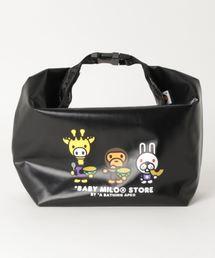 LUNCH BOX BAG(トートバッグ)